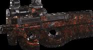P90 Regal MWR