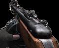 PPSh-41 CoD2
