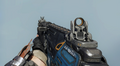 Peacekeeper MK2 First Person FMJ BO3.png
