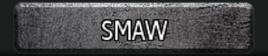 SMAW1