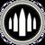 Stockpile Gun Perk Icon IW