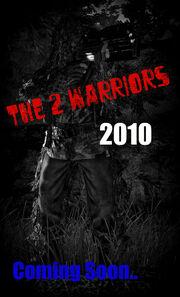 2Warriors-Logo(2)