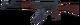 AK-47 Model CoDMobile
