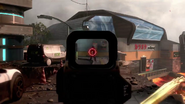 BOII Uprising Magma Screenshot 1