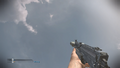 Bizon Flash Suppressor CoDG.png
