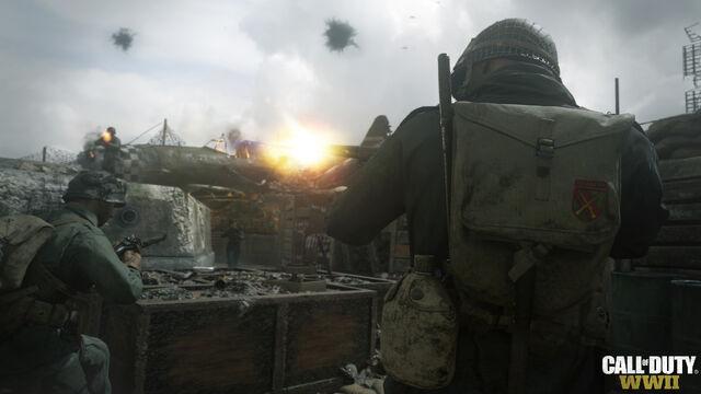 File:CallofDuty WWII E3 Screen 05.jpg