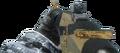 Commando Gold BO.png