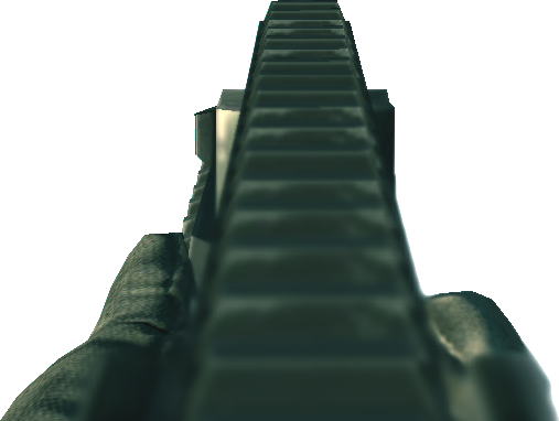 File:G36C Reflex Sight ADS MW2.png
