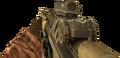HK21 Reflex Sight BO.png