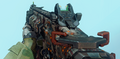 ICR-1 First Person Wartorn Camouflage BO3.png
