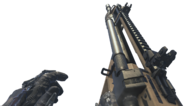 IMR Reloading animation AW