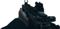 M27 Zombies BOII.png