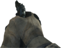 M9 MW3.png