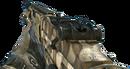 MK14 Snake MW3