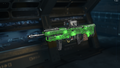 P-06 Gunsmith Model Weaponized 115 Camouflage BO3.png