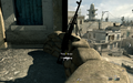 PKP on top of the Waraabe compound.png