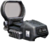 Red Dot Sight Menu Icon BOII