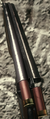 Sawed Off Shotgun Reload BO.png