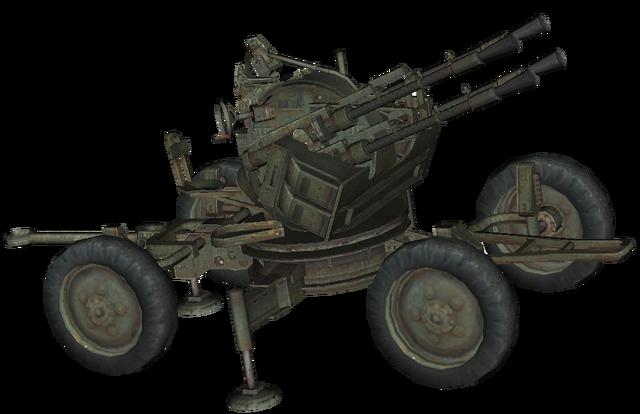 File:ZPU-4 model BOII.png