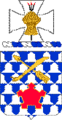 16th Infantry Regiment logo.PNG