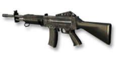 230px-Menu mp weapons stoner63a
