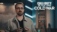 Call of Duty® Black Ops Cold War - Zombies First Look