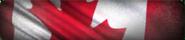 Canada Background BO