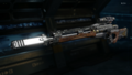 Drakon Gunsmith model Silencer BO3.png