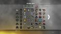 Emblem screen page 1 MW2