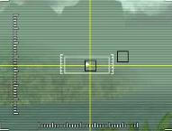 File:FGM-148 Javelin ADS MWDS.jpg