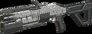 Howitzer Bone IW