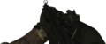 MP5 Kryptek Typhon BOII.png