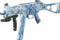 MacTav-45 Frosted IW.png