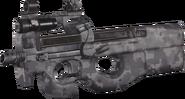 P90 Digital MWR