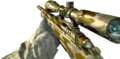 R700 Desert CoD4.PNG