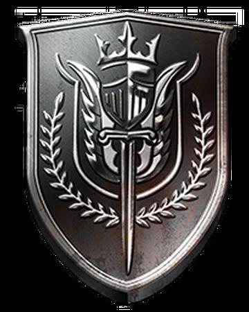 Special Air Service Modern Warfare 2019 Call Of Duty Wiki Fandom