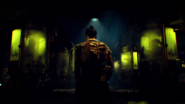 Takeo by Test Tubes BO3