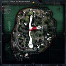 Wastelnad Minimap Detailed