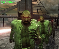 ZombieSergei
