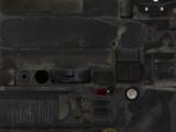 R870 MCS