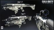 ARX-160 модель