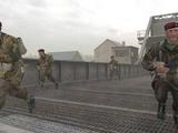 6-я воздушно-десантная дивизия