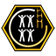 Abandon All Hope achievement icon AW