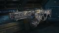 Dingo Gunsmith model Extended Mags BO3.png