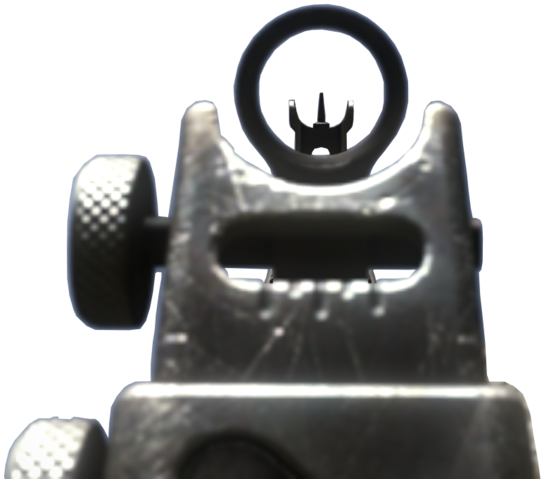File:FAD iron sights CoDG.png