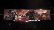 Infection Promotional Image AW
