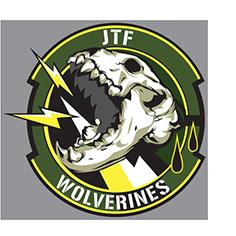 File:JTF Wolverines Emblem IW.png
