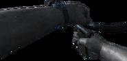 M2 Flamethrower Opening Valve WaW