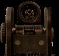 M4A1 Iron Sights MW2.png