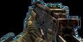 MP7 Art of War BOII.png